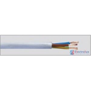 H03VVH2-F 2x0.75 .3 kV