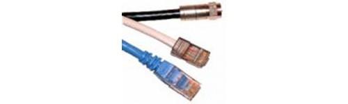 Съобщителни кабели