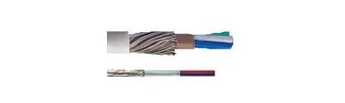 Тончестотни проводници