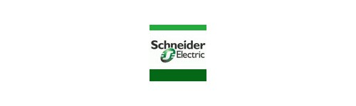 Schnеider Electric